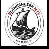 BMTV Blankeneser Männer Turnverein