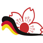Deutsch-Japanisches Forum Elbe e.V.