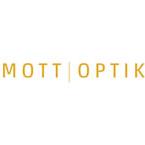 Mott Optik
