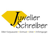 Juwelier Schreiber