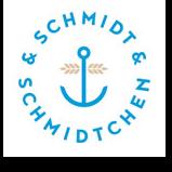 Tante Schmidtchen