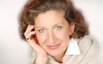 Dr. Christa Wilcke