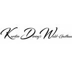 Restaurant KDW