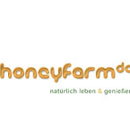 Honeyfarm Living Kitchen