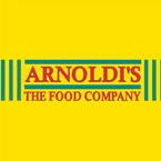 Arnoldi's Food Company