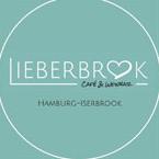 Lieberbrook – Café & Weinbar