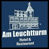 Hotel & Restaurant Am Leuchtturm