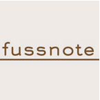 Fussnote – Christiana Scholz