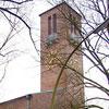 Ev.-Luth. Melanchthonkirche Groß Flottbek