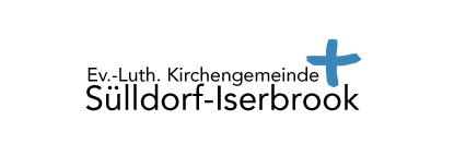 Ev.-Luth. Kirchengemeinde Sülldorf-Iserbrook