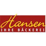 Hansen · Ihre Bäckerei