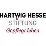 Das offizielle Logo der Stiftung