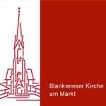 Ev.-Luth. Kirchengemeinde Blankenese